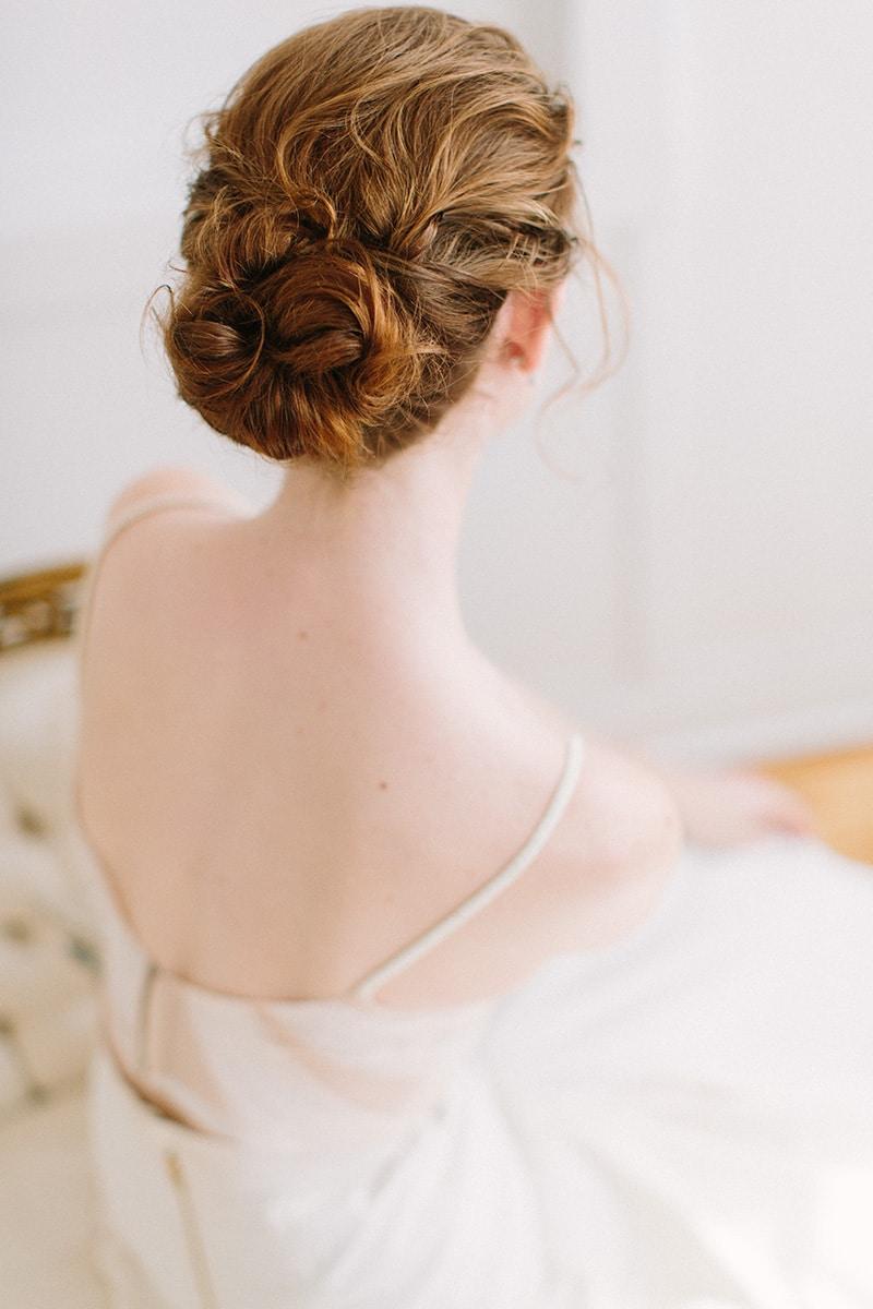 Meg Sexton wedding photography